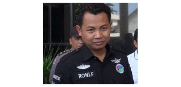 Gantikan AKBP Erick, Kasat Narkoba Polrestabes Surabaya Jabat Kapolres Kediri