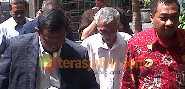 Gebyar Seminar Panti Asuhan Muhammadiyah Jawa Timur dan Bali