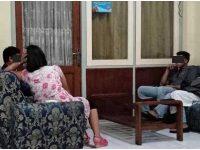 Gerebek Rumah Kost di Campurejo Bojonegoro, 2 Pasangan Mesum Digaruk Petugas