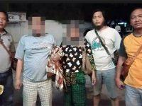 Germo Yang Pekerjakan 12 PSK Muda di Situbondo Terciduk di Blitar