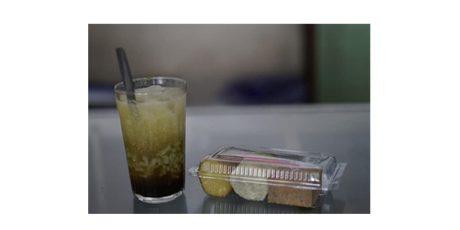Getuk Pisang, Makanan Tradisional Oleh-oleh Khas dari Magetan