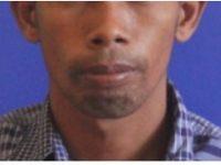 Goyang Pelajar Hingga 3 Kali, Pria asal Torjun Sampang Terancam Bui 15 Tahun