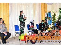 Gubernur Apresiasi 'Kampung Cempluk' di Kota Malang