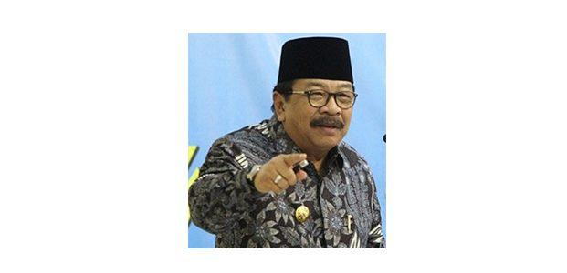 Tutupi Kerugian, Gubernur Minta Aset Dirut PT Jamkrida Disita