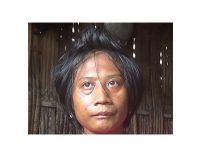 Gubernur Minta Kasus Widji, Perempuan Kanibal asal Mojo Kediri Segera Ditangani