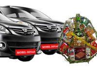 ASN Mudik Bawa Mobil Dinas, Siap-Siap Berurusan dengan KPK
