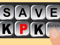 Hak Angket DPR Terhadap KPK, Siapa Nanti Yang Malu?
