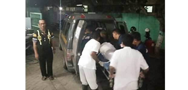 Hampir Sebulan Hilang, Jasad Pria asal Malo Bojonegoro Ditemukan Mengapung di Bengawan Solo
