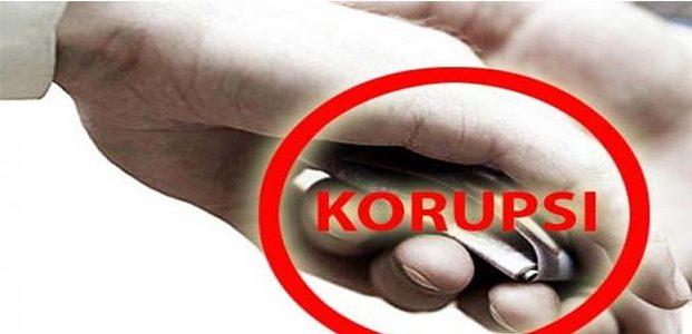 9 Desember, Hari Anti Korupsi