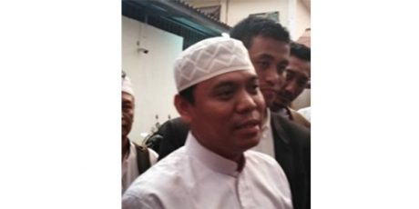 Hari Ini, Polda Jatim Resmi Limpahkan Kasus Gus Nur ke Kejati Jatim