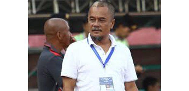 Haruna Soemitra, Manajer Madura United Bantah Jegal Persebaya