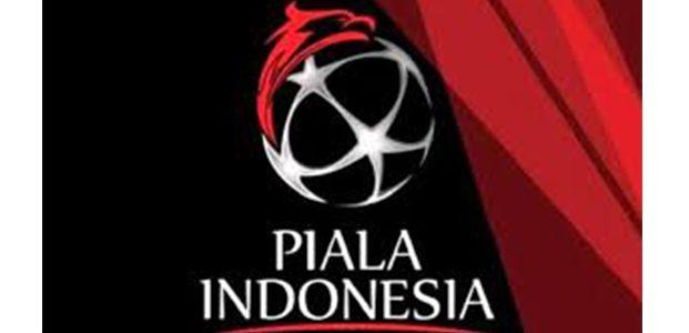 Hasil Drawing Piala Indonesia 2018, Persela Satu Grup dengan Persebaya dan Persik