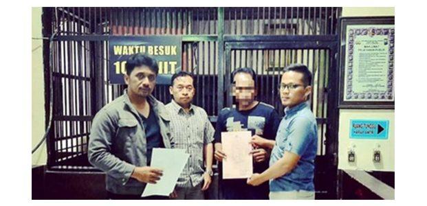 Hendak Menagih Hutang, Wanita Muda asal Semarang Jadi Korban Perkosaan di Tulungagung
