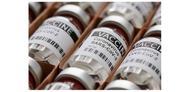 Bio Farma Segera Produksi Vaksin Covid-19 Tahap Kedua