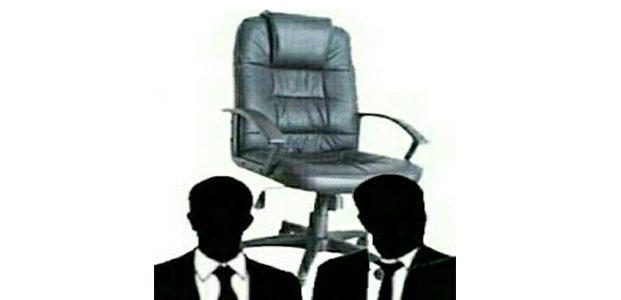 Lowongan Jabatan Deputi Polhukam dan Staf Ahli Reformasi Birokrasi, Ada Yang Minat?