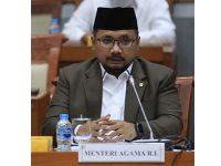 Menteri Agama Terbitkan Edaran Penyelenggaraan Shalat Idul Adha dan Kurban 1442 H
