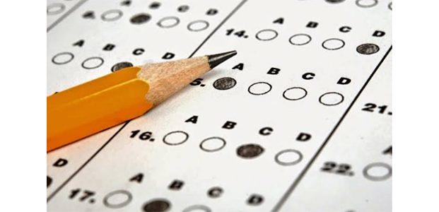 Tahun Ini, Ujian Nasional Kembali Dihapus