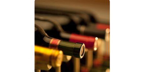 Perpres 10/2021 Mengenai Investasi Minuman Keras Resmi Dicabut