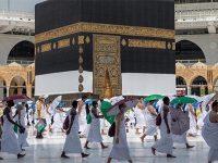 Alhamdulillah, Umrah Kembali Dibuka Untuk Jemaah Asal Indonesia