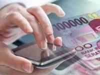 Pemerintah Akan Tindak Tegas Praktik Pinjaman Online Ilegal