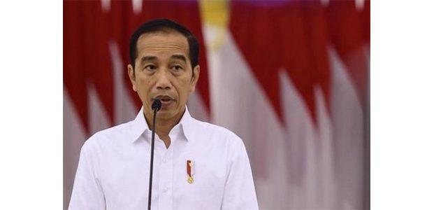 Ekonomi Indonesia Diyakini Akan Kembali Pulih