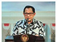 Permudah Izin Berusaha di Daerah, Pemerintah Pangkas Birokrasi Yang Ribet