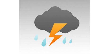Jelang Puncak Musim Hujan, Waspadai Bencana Hidrometeorologi