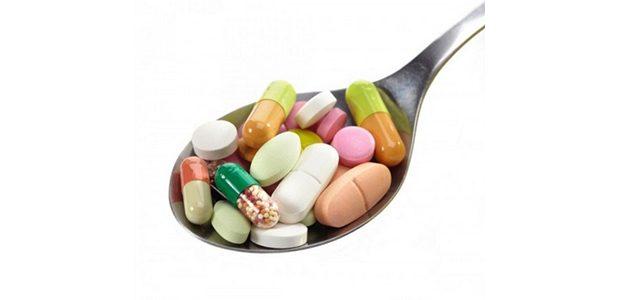 Kabar Baik! Pasien Isoman Akan Dapat Paket Obat Terapi Covid-19 Gratis