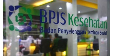 Hingga Akhir Tahun, Tunggakan BPJS Kesehatan Warga Malang Capai 1,5 Triliun