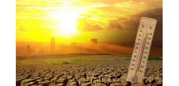 Hingga Seminggu ke Depan, Suhu Panas Masih Melanda Wilayah Indonesia