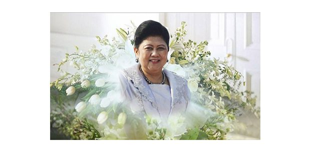 Ibu Ani Yudhoyono Tutup Usia, Gubernur Ajak Warga Jatim Panjatkan Doa