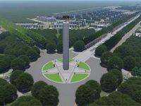Ibu Kota Negara Pindah, ASN Harus Siap Ditugaskan Dimana Saja