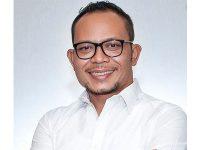 Imam Nahrawi Jadi Tersangka KPK, Jokowi Tunjuk Hanif Dhakiri sebagai Plt Menpora