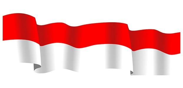 11 Hal tentang Orang Indonesia yang Bikin `Ilfil` Orang Asing