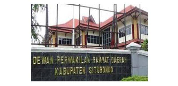 Ini Perkembangan Kasus Dugaan Korupsi Uang Persedian di Sekretariat DPRD Situbondo