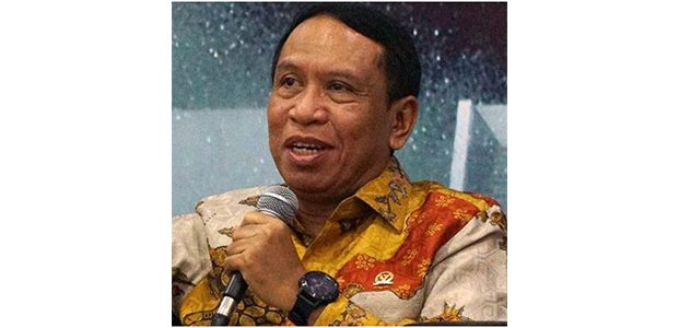 Insiden Penganiayaan Suporter Indonesia di Kuala Lumpur, Malaysia Harus Minta Maaf Secara Resmi