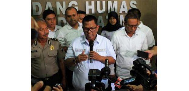 Insiden di Asrama Mahasiswa Asal Papua di Surabaya, Polda Jatim Cekal 6 Orang