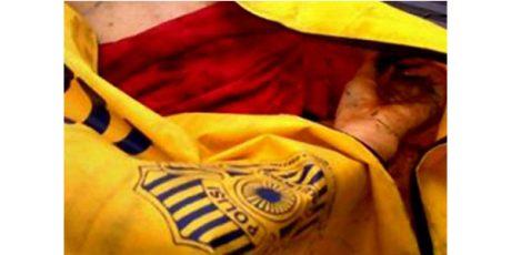Isu Dukun Santet, Seorang Dukun Wanita di Lereng Bromo Dibunuh Secara Sadis