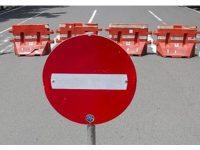 Jalan Raya Cerme Ruas Legundi-Bunder Gresik Ditutup 3 Bulan, Ini Alasannya