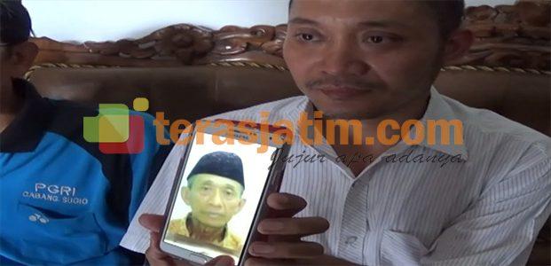 Dua Jamaah Haji lamongan, Dipastikan Meninggal di Mina