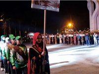 Jambore Pemuda Jatim 2019 Digelar di Pamekasan
