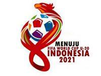Jatim Siap Jadi Lokasi Venue FIFA U-20 World Cup 2021