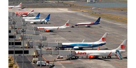 Jelang Libur Nataru, Kemenhub Gelar Inspeksi Pesawat di 22 Bandara
