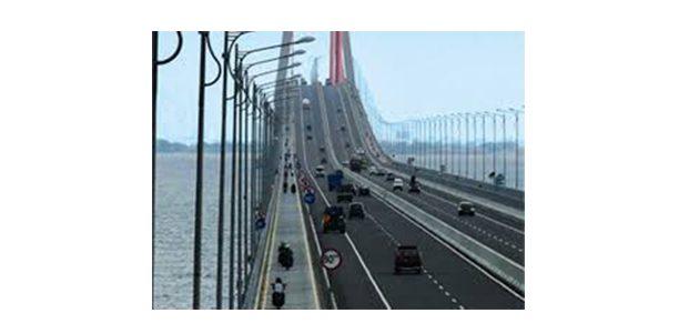 Jembatan Suramadu Digratiskan, BPWS Dipastikan Bubar