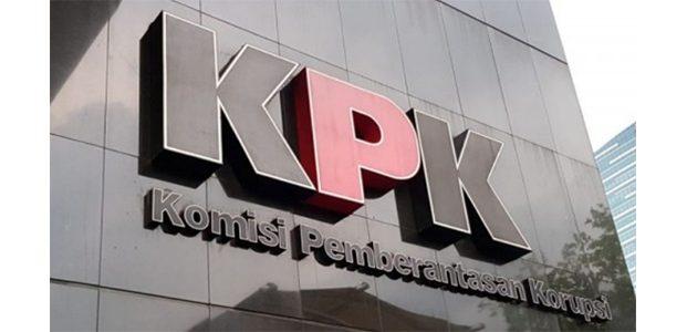 Jokowi Harapkan Dewan Pengawas KPK Diisi Oleh Orang-orang Berintegritas