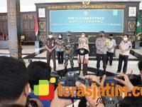 Terjadi Antrian Pemulasaran Jenazah Covid-19 di RSUD Jombang, Ini Penjelasan Bupati Munjidah