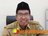 Saat PTM, Sekolah di Jombang Dilarang Wajibkan Siswanya Beli Seragam