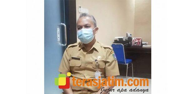 Duit Hasil 'Nyunat' BST di Megaluh Jombang Dikembalikan, Warga: Tetap Kami Laporkan!