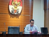 Kasus TPPU Mantan Bupati Mojokerto, KPK Sita Aset dan Dokumen Perusahaan