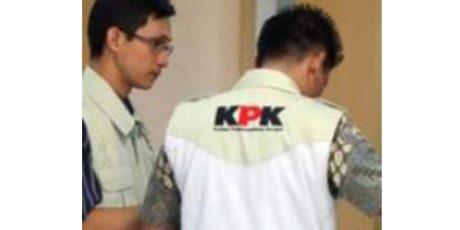 KPK Periksa 12 Anggota DPRD Kota Malang Terkait Kasus Suap APBD Tahun 2015
